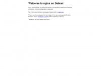 Sinus-fahrrad.de
