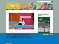 gen-ethisches-netzwerk.de