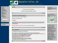 aquaterralev.de