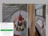 biohotels.info