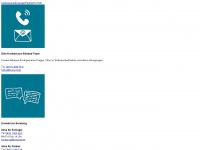 bioland.de