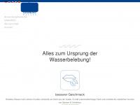 grander.com