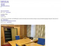 kopfzeiler.org