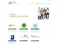 ifta-ag.de