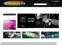 saitenmarkt.com