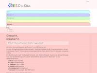 berliner-schnauze.de