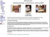 sbsb.info