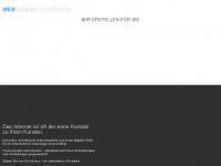 webdesign-vierlinger.de
