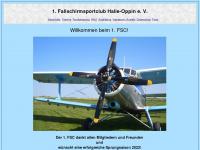 erster-fsc.de