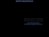 gamechart-zone.de