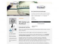 der-autokaufcoach.de