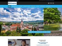 kiwanis-baden-baden.de Webseite Vorschau