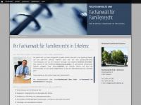 fachanwalt-familienrecht-erkelenz.de