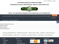 golftrolley.nl