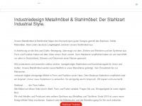 feinform.com