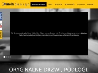 multidesign.com.pl