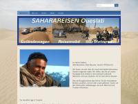Saharareisen-oueslati.weebly.com