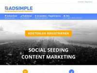 adsimple.at