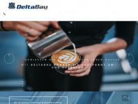 deltabau-ffm.de