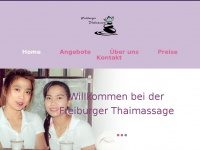 freiburger-thaimassage-herdern.de