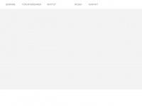 xd-i.com Webseite Vorschau