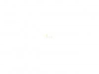 0711-coaching.de Webseite Vorschau