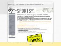 Wf-sports.eu