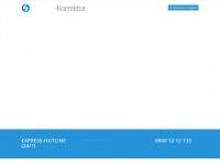 express-korrektur.de