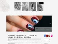 nails-art.fr