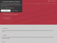 a-coding-project.de