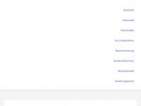 kurzzeitdarlehen.de