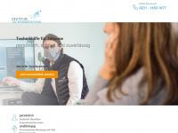 Deutsche-technikberatung.de