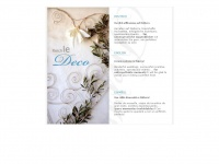weddingplaner-mallorca.com