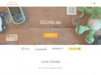 Gcinfo.de