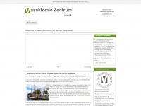 vasektomie-luebeck.de Thumbnail