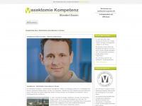 Vasektomie-essen.de