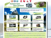 campervans-new-zealand.com.au