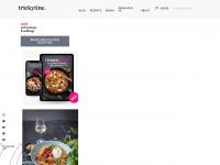 trickytine.com