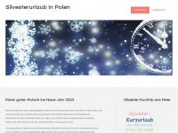 silvester-polen.de