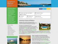 ferienhaus-mallorca.net