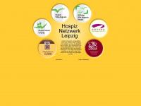 Hospiz-netzwerk-leipzig.de