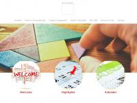 esg-nuernberg.de