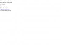 albert-schweitzer-jugendorchester.de