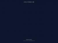 cms-mieten.de