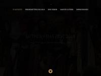 Luther-das-fest.de