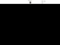 monopol-magazin.de