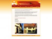 Pension-burgblick.de