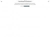 wangapoa.com