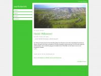 norheim.info