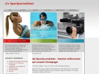 die-sportjournalisten.de